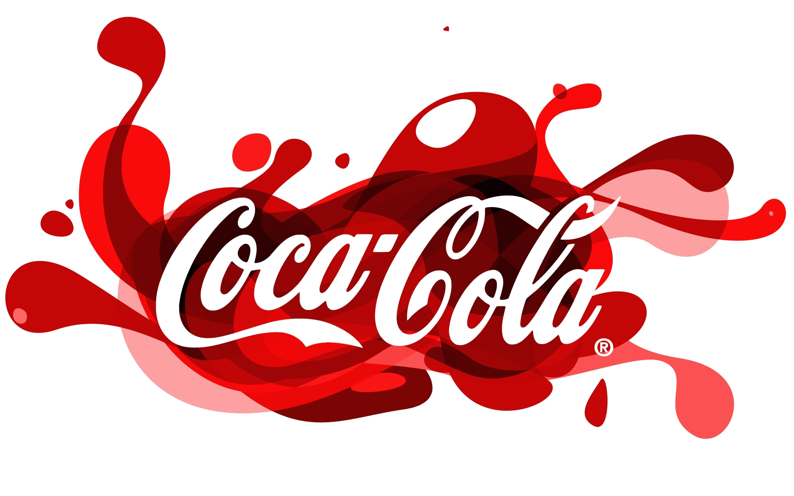 theory for coca cola Case study: coca cola integrated marketing communications published on march 11, 2015  coca-cola's 'america the beautiful' super bowl ad causes stir - ictmncom retrieved february 28 .